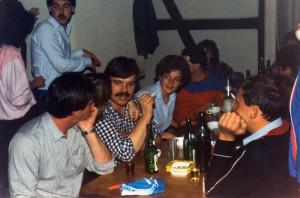 Pfingstbummel 1983 21_01