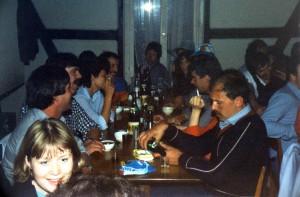 Pfingstbummel 1983 22_01