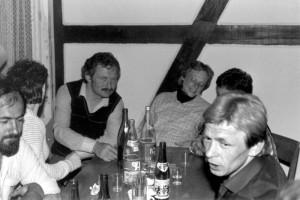 Pfingstbummel 1983 24_01