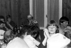 Pfingstbummel 1983 25_01