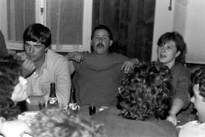 Pfingstbummel 1983 26_01