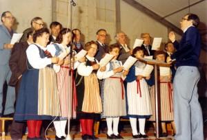 Schützenfest 04_01