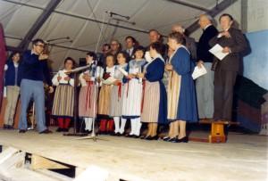 Schützenfest 05_01