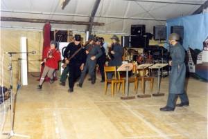Schützenfest 09_01