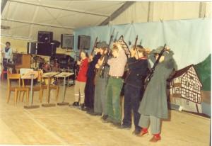 Schützenfest 10_01