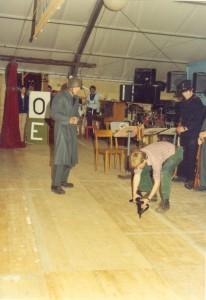 Schützenfest 11_01