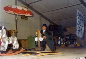 Schützenfest 24_01