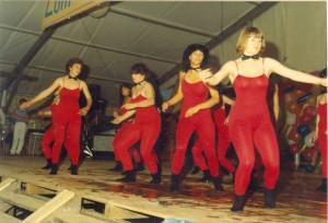 Schützenfest 37_01