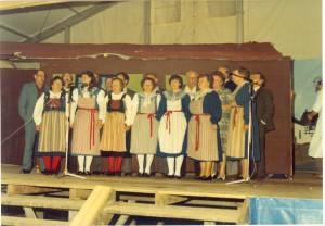 Schützenfest 38_01