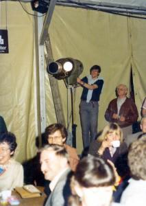Schützenfest 44_01