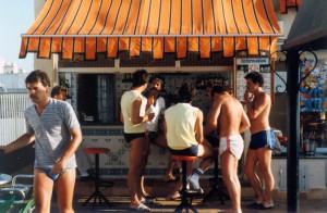 El Arenal 1984 01_01