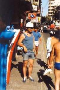 El Arenal 1984 02_01