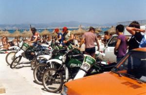 El Arenal 1984 03_01