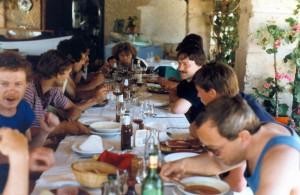 El Arenal 1984 04_01