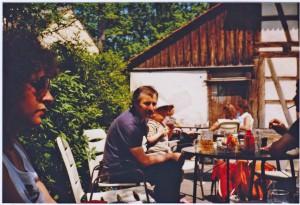 1985 Pfingstbummel