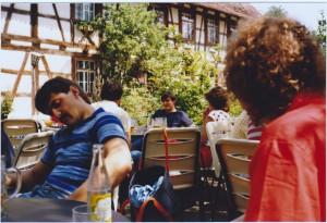 SCD Pfingstbu.1985 001