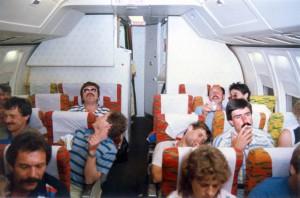 El Arenal 1986 04_01