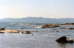 El Arenal 1986 16_01