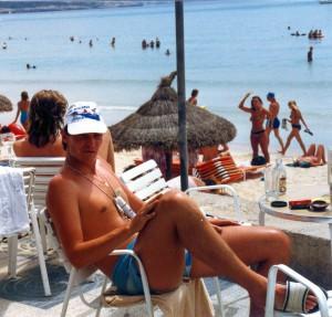 El Arenal 1986 19_01