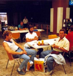 El Arenal 1986 21_01