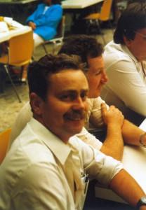 El Arenal 1986 23_01