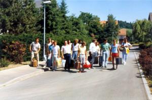 El Arenal 1986 26_01