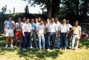 El Arenal 1986 27_01