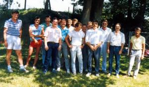 El Arenal 1986 28_01
