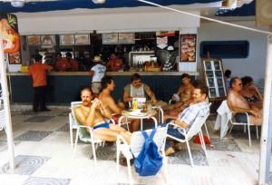 El Arenal 1986 30_01