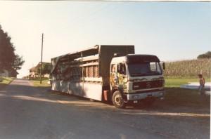 Jubiläum 1987 01_01