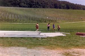 Jubiläum 1987 07_01