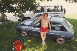 Jubiläum 1987 10_01
