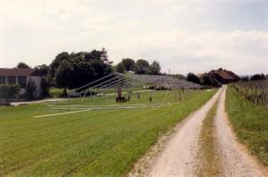 Jubiläum 1987 17_01