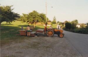 Jubiläum 1987 18_01