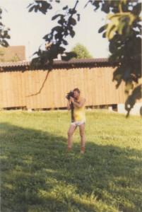 Jubiläum 1987 19_01