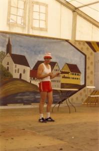 Jubiläum 1987 24_01