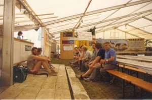 Jubiläum 1987 26_01