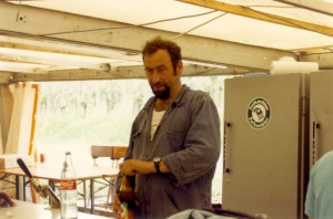 Jubiläum 1987 29_01
