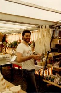 Jubiläum 1987 31_01