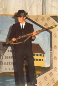 Jubiläum 1987 38_01