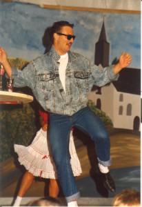Jubiläum 1987 39_01