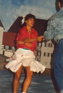 Jubiläum 1987 41_01