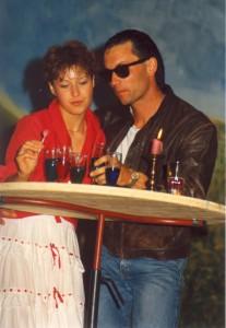 Jubiläum 1987 43_01