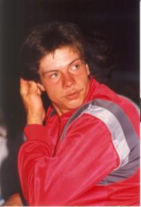 Jubiläum 1987 44_01