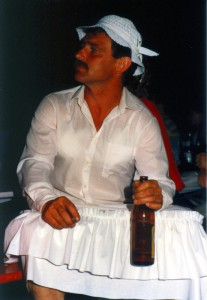 Jubiläum 1987 45_01