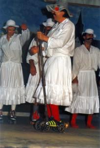 Jubiläum 1987 47_01