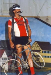 Jubiläum 1987 48_01