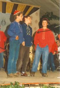 Jubiläum 1987 49_01