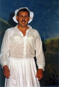 Jubiläum 1987 50_01