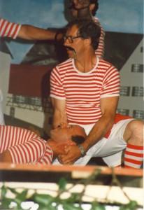 Jubiläum 1987 51_01